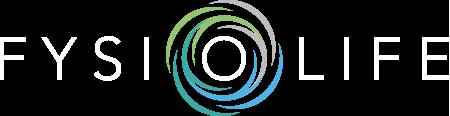 Fysiolife Logo
