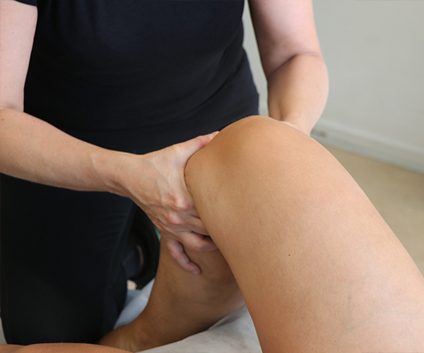 Fysioterapi - Undersøgelse og afklaring. FYSIOLIFE i Kolding