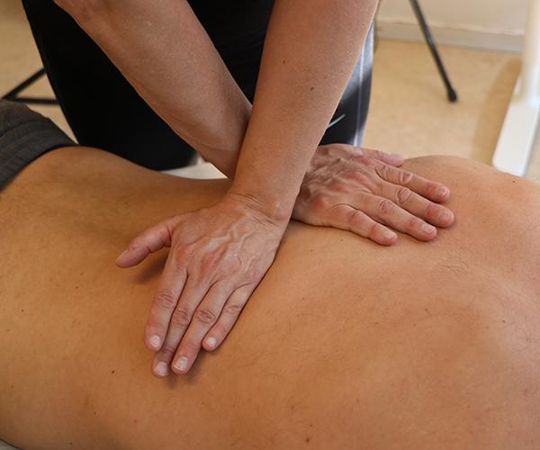 Fysioterapi - Behandling og træningsforløb. FYSIOLIFE i Kolding.